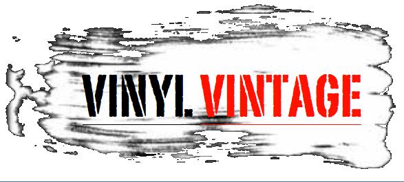 Vinyl Vintage Ru